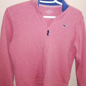 Vineyard Vines Pullover Youth XL